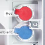 additional-water-backup-dispenser-coway-ombak