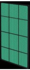 coway-air-purifier-catalyst-filter