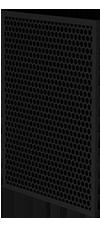 coway-air-purifier-deodorisation-filter