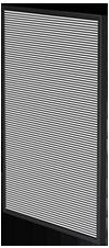 coway-air-purifier-hepa-filter