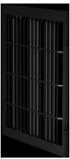 coway-air-purifier-rbd-plasma-filter