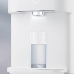 coway-glaze-water-purifier-with-cup
