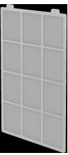 coway-lombok3-air-purifier-pre-filter