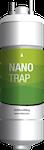 coway-nanotrap-filter