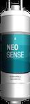 coway-neo-sense-filter