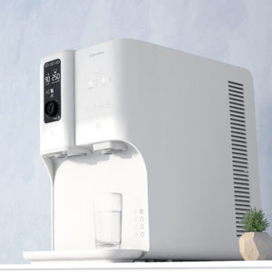 coway-ombak-water-purifier-side-view