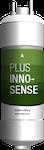 coway-plus-inno-sense-filter