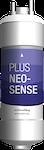 coway-plus-neo-sense-filter-1