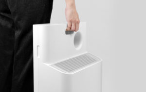light-and-portable-air-purifier-coway-breeze