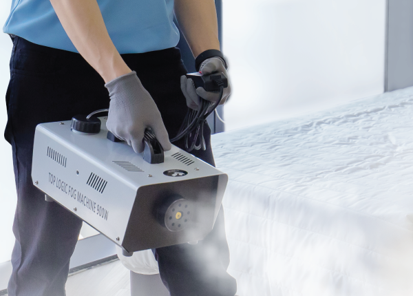 mattress-cleaning-services-fogging-disinfection-coway-prime