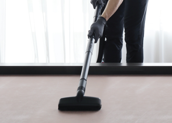 step-2-mattress-cleaning-services-bed-frame-cleaning-coway-prime