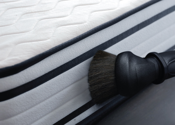 step-4-mattress-cleaning-services-side-edge-cleaning-coway-prime