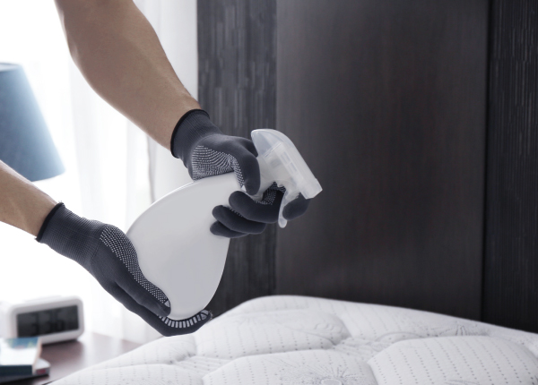 step-6-mattress-cleaning-services-dust-mite-repellent-coway-prime