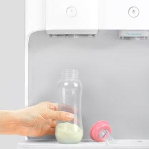 suitable-temperature-for-milk-preparation-coway-ombak